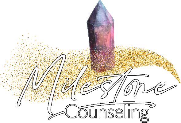 Milestone Counseling